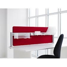 panneau de bureau panneau acoustique bureau unique panneau ecran acoustique de