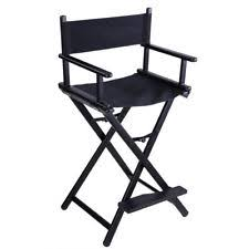 makeup chairs for professional makeup artists make up chair ebay