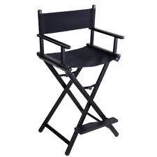 professional makeup artist chair make up chair ebay