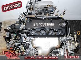 1999 honda accord motor for sale honda jdm engines parts jdm racing motors