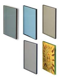 tempered glass door hardware prl glass systems