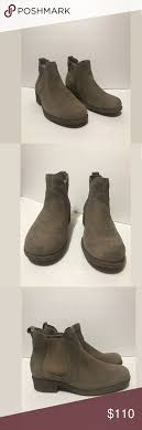 s ugg australia light grey bonham chelsea boots ugg australia bonham ankle boots ugg australia brown leather