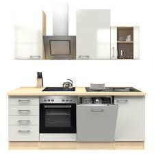 roller küche küchenzeile roller ttci info
