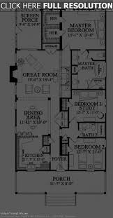 small house floor plans with porches simple small house floor plans luxihome