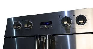 gourmet halogen oven instruction manual viking 30