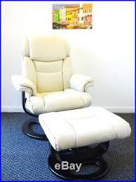 Swivel Reclining Armchair Dining Room Chairs Recliner