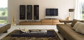 Modern Tv Room Design Ideas by Best Black Living Room Cabinet Images Awesome Design Ideas