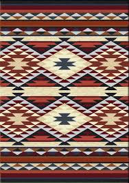 American Flag Rugs American Dakota Rugs On Sale Now Southwestern Rugs Depot