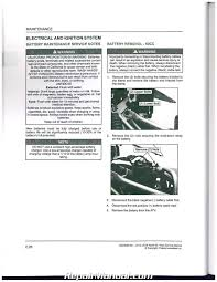 2001 polaris 90 wiring diagram 2002 polaris scrambler 90 wiring