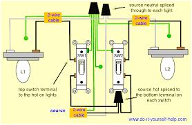 emergency exit lights wiring diagram stuning wiring diagram lights