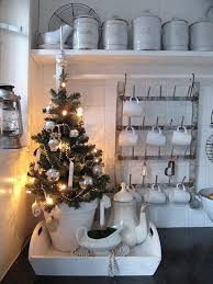 kitchen tree ideas 40 cozy kitchen décor ideas digsdigs