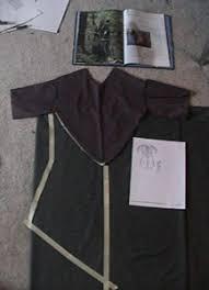 Legolas Halloween Costume Guri U0027s 2012 Halloween Costume Contest Entry Son U0027s Legolas