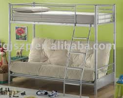 Futon Sofa Cum BedFuton Bunk BedFolding Futon Sofa Bed Buy - Futon couch bunk bed
