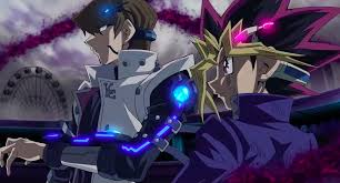 lover of dragons pokemon and card games u2014 epic shots of yugi and