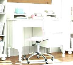 Small Desk With Hutch Corner Desk Holidaysale Club