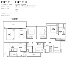 brand new condos north park residence by developer sales