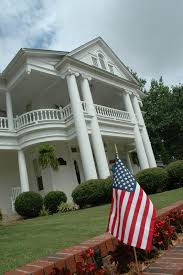 Bed And Breakfast In Arkansas Mena Arkansas Lodging Bed And Breakfast Inn Boutique Hotel