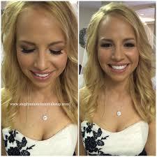 Makeup Artist In Dallas Bridal Bridesmaid Makeup U0026 Hair Dallas Makeup Artist