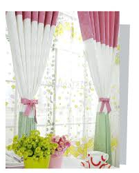 Curtains For A Baby Nursery Beautiful Nursery Blackout Curtains Baby Decoration Gofunder Info