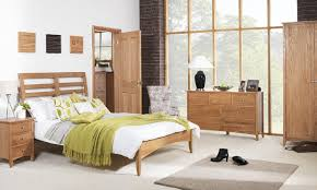 Bedroom Furniture Runners Edward Hopper Oak 7 Drawer Chest Large Oak Chest Of Drawers
