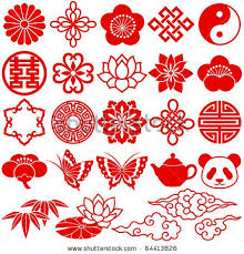 Make Japanese New Year Decorations by Best 25 Chinese Decorations Ideas On Pinterest Chinese Crafts