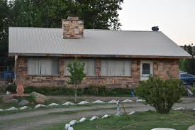 cottonwood az real estate cottonwood homes for sale information