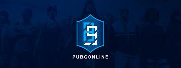 pubg unblocked pubg online everything pubg