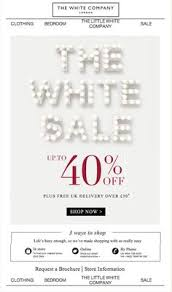 black friday email template urban outfitters new year u0027s holiday card email 2014 email