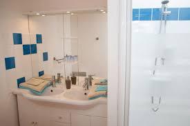 chambre hote paimpol location de vacances 22g140588 pour 6 personnes à paimpol dans les