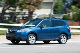 customized subaru forester 2020 subaru forester release date cars and trucks pinterest
