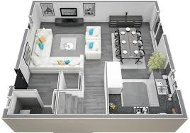 but 3d cuisine gratuit home 3d forum view thread maison contemporaine 3d newsindo co