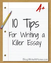 Tips On Making A Resume Best Cheap Essay Writing Website Online Essay Questions About