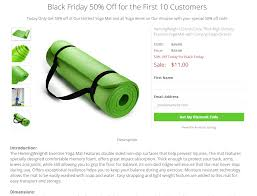 amazon black friday 2017 list front page my seller pal