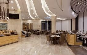 Nature Concept In Interior Design Sol Beach Hotel U0026 Resort By Daemyung Leisure Industry Design