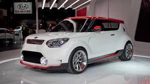 kia soul speculations third generation 2019 kia soul
