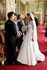 Where Do Prince William And Kate Live 52 Best Royal Wedding William And Kate Images On Pinterest Royal