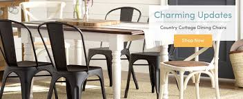 french country furniture u0026 decor you u0027ll love wayfair