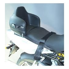 siège moto bébé siège enfant bb seat tecno globe moto dafy moto selle de moto