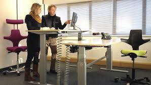 sit stand desk chair classic standing desk chair home design ideas standing desk