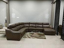 sofa koncept koncept furniture sofa digitalstudiosweb com