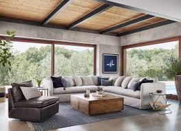 home design imports furniture vineyard decorators