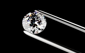 diamond how do i know what diamond shape to pick for an engagement ring