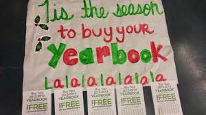 where can i buy high school yearbooks the secret ingredient to great yearbook advertising