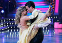 DANCING WITH THE STARS WINNER: Shawn Johnson tops Gilles Marini | NJ.