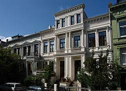 Row House Meaning - townhouse wikipedia
