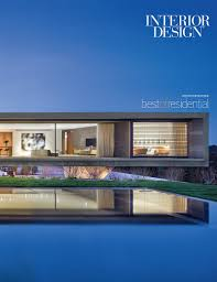 contemporary interiors a source of design ideas on dexigner