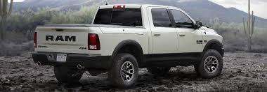 dodge truck options 2017 ram 1500 trim levels