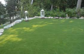 Green Turf Rug Rugs Green Grass Rug Fascinate Green Grass Effect Carpet U201a Awful