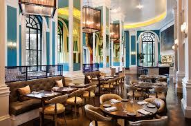 restaurants open thanksgiving dc pinea restaurant