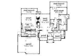 classic colonial house plans classic house plans merritt 30 145 associated designs